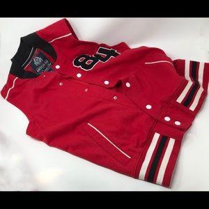 American Rag Jackets & Coats - Worn once